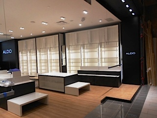 f6dd97eb61 Commercial Decor Group » Aldo Shoes