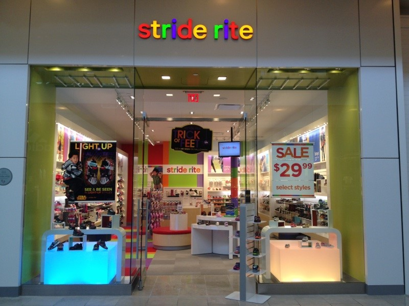 graphic relating to Stride Rite Printable Coupons called Stride specifically keep / Treasure island st petersburg motels